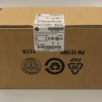1756-L73SXT 100% original Allen-Bradley PLC one-year warranty 1756L73SXT Manufactures