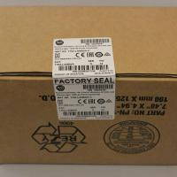 1756-L73 100% original Allen-Bradley PLC one-year warranty 1756L73 Manufactures