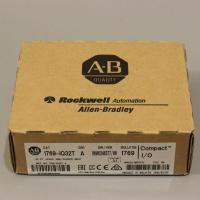 PLC 1756-OA16 100% original Allen-Bradley PLC one-year warranty 1756OA16 Manufactures