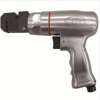 Buy cheap Illuminated Sign Material Product  Pneumatic Pistol Grip Punch from wholesalers