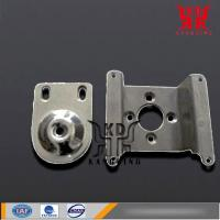 China CNC Machining Multipurpose metal stamping jewelry supplies with with on sale