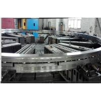Buy cheap Large Turntable Bearing from wholesalers