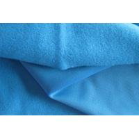 Leather and Fabric Tricot Fabric (175GSM) Manufactures