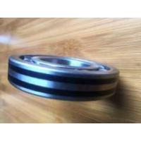 China special bearing non standard bearing B8 on sale