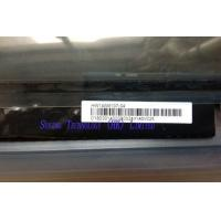 China ASUS U46 assembly U47 U46S U47R HW14WX101 LCD Display with Cover Laptop Screen on sale
