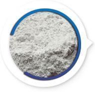 China Superfine calcium carbonate on sale