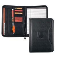 Wall Street Padfolio Manufactures
