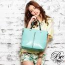 Fashion Tote Bags Manufactures
