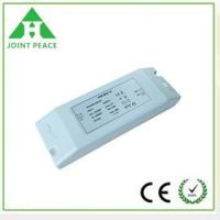 70W DALI Dimmable Constant Voltage LED Driver
