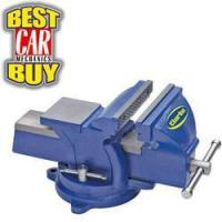 Buy cheap Best Buys Part no. 6504125 from wholesalers