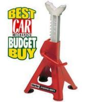 Buy cheap Best Buys Part no. 7600060 from wholesalers