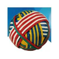 School Products QPC001 Elastic bander ball Manufactures