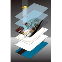 Financial IC Cards Manufactures
