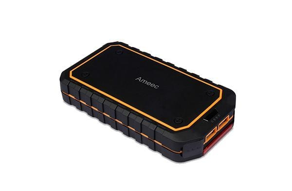 Quality portable battery jump starter Jump Starter for sale