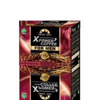 Xpower Coffee Manufactures