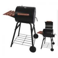 Gas Barbeque Grills YD-007
