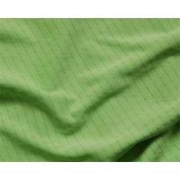 Buy cheap Anti-static fabric from wholesalers