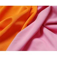 Buy cheap UV resistant fabric from wholesalers