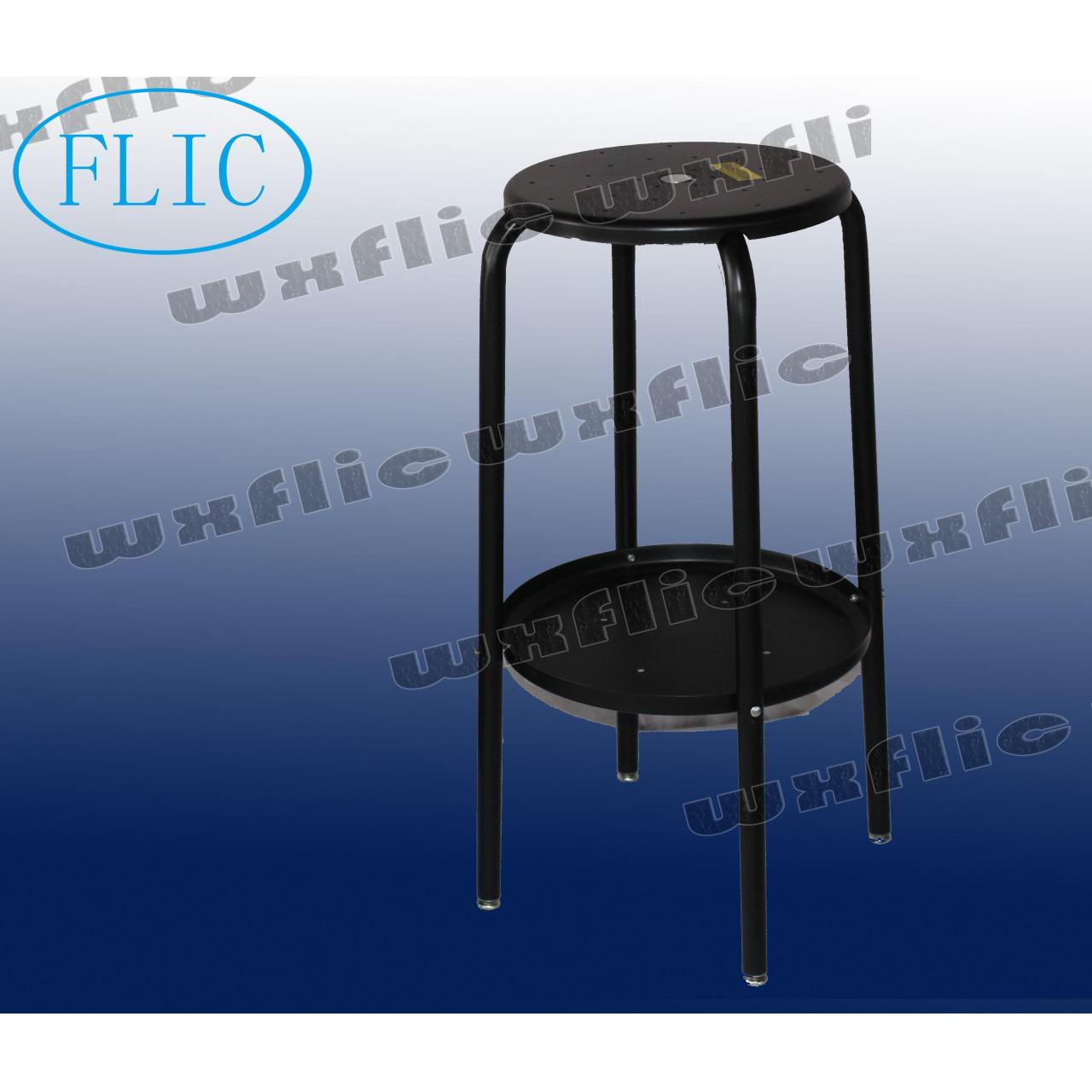 Buy cheap Seat Utility Stool WR-2 from wholesalers
