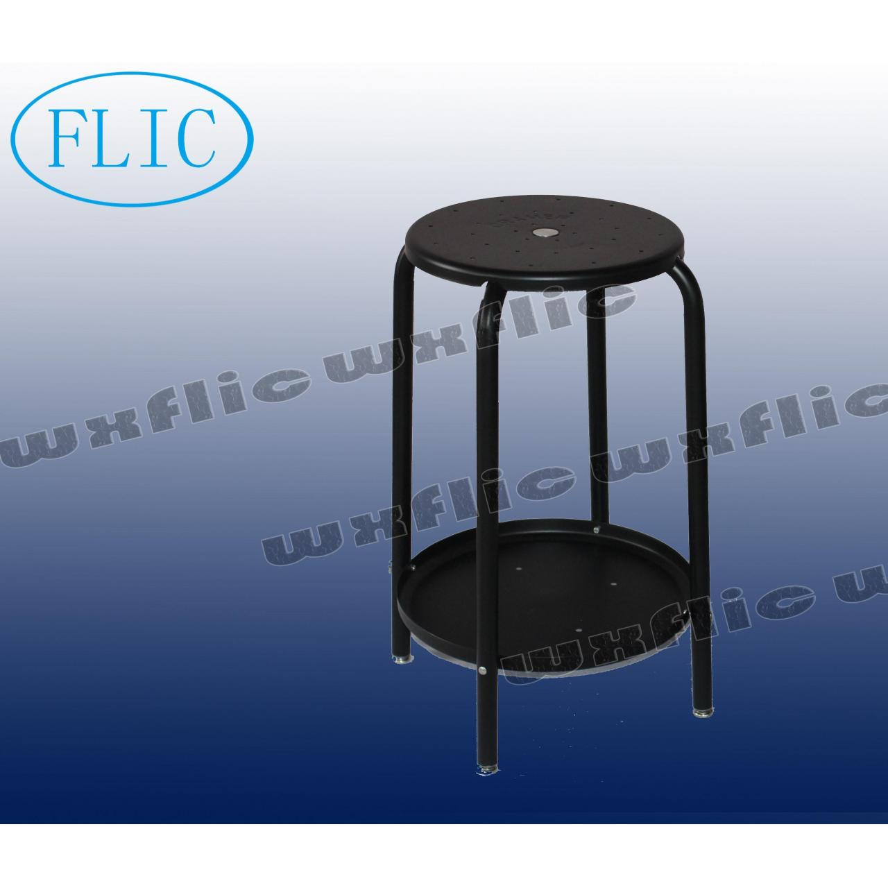 Buy cheap Seat Utility Stool WR-3 from wholesalers