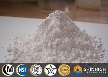 Quality Construction material thickener HPMC(Hydroxypropyl Methyl Cellulose) 9004-65-3 for sale