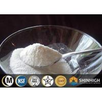 Construction material adhesive HEMC (Hydroxyethyl Methyl Cellulose) 9032-42-2 Manufactures