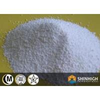 Amino acid L-Hydroxyproline 51-35-4 for food Manufactures