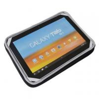 China 10.1 inch tablet case on sale