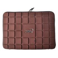 Chocolate 13.3 for Macbook Manufactures