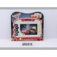 Toy series Name:tablet[tort cars]