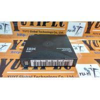 China IBM Unlversal Cleaning Cartridge For Use With All Ultrium 1,2,3,4 & 5 Drives on sale