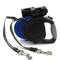 Buy cheap 5M dog retractable leash w Model NO: PM1553 from wholesalers