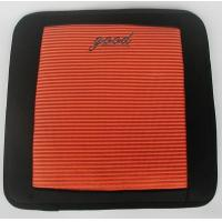 Buy cheap Spring Breathable Seat Cushion from wholesalers
