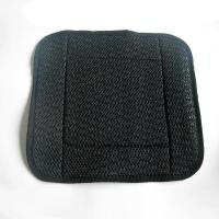 Buy cheap Soft type Breathable Seat Cushion from wholesalers