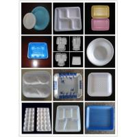 China PS foam box on sale