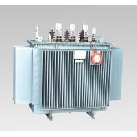 S9-M series sealed oil-immersed transformers Manufactures