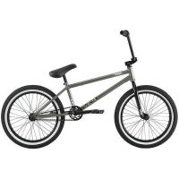 China Bikes Haro Plaza on sale