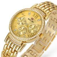 Watches Alloy Series Fashion Watch Casual Quartz Watch Manufactures