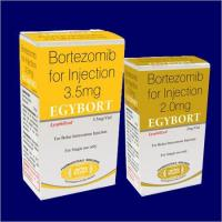 Docetaxel Injection Concentrate 20 mg Bortezomib Injection Manufactures