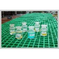 Chemical Resistance Manufactures