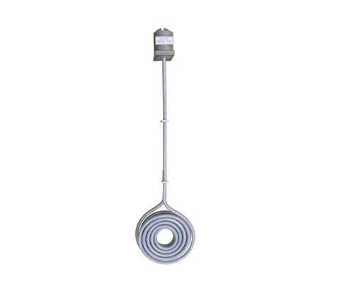 Quality Electric heating coils Teflon tube for sale