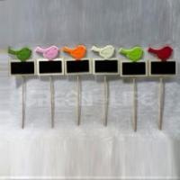 China GF14AR75 Fabric message board stick party on sale