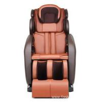 Buy cheap Full-Body Shiatsu Electric Recliner Massage Chair Heated from wholesalers