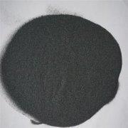 China B4C Boron Carbide MicroPowder 1-3um, 99.9% on sale