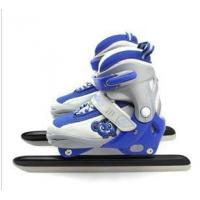 High quality Speed ice skates for kids factory manufacturer Manufactures