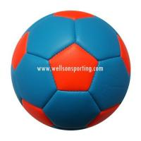 Soccer ball SM1637 Manufactures
