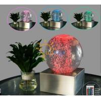 Amazing Colorful Feng Shui Magic Ball SBTS45-D25 Manufactures