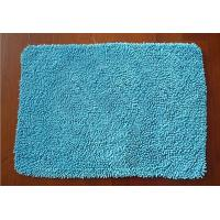China WASHING SPONGES Chenille foot pad on sale