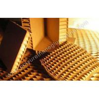 Buy cheap adhesive for paper honeycomb from wholesalers
