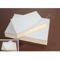 Buy cheap adhesive for wall insulation panel from wholesalers